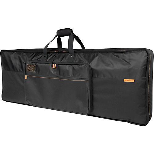 Roland Black Series Keyboard Bag