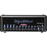 Hughes & Kettner Black Spirit 200 200W Guitar Amp Head