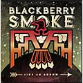 Alliance Blackberry Smoke - Like An Arrow thumbnail