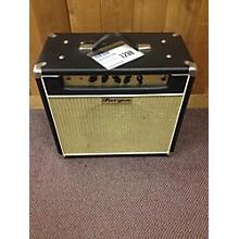 Fargen Amps Blackbird 40W 1x12 Tube Guitar Combo Amp