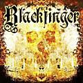 Alliance Blackfinger - Blackfinger thumbnail