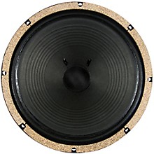 "Warehouse Guitar Speakers Blackhawk 12"" 50W British Invasion Guitar Speaker"