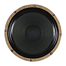 "Warehouse Guitar Speakers Blackhawk HP 12"" 100W British Invasion Guitar Speaker Level 1 16 ohms"