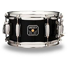 Gretsch Drums Blackhawk Mighty Mini Snare with Mount