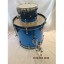 Gretsch Drums Blackhawk Shell Pack Drum Kit
