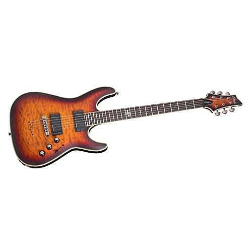 Schecter Guitar Research Blackjack ATX C-1 Electric Guitar