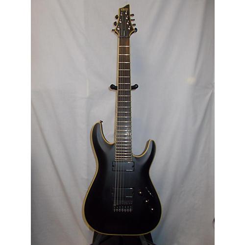 Schecter Guitar Research Blackjack C7 Solid Body Electric Guitar