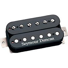 Seymour Duncan Blackouts Coil Pack Bridge Pickup