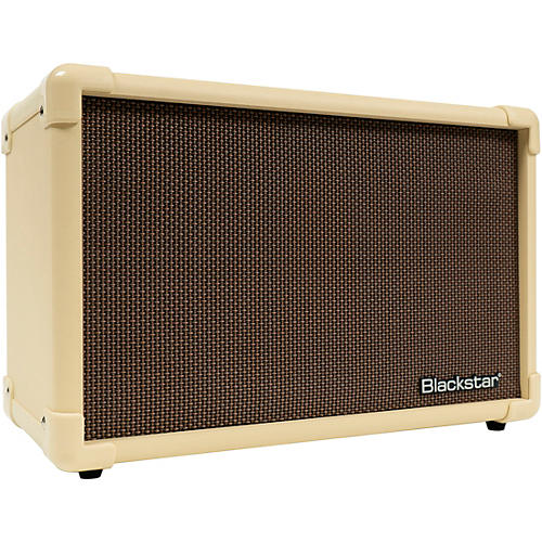 Blackstar Blackstar Acouscore30 30W Acoustic Guitar amplifier