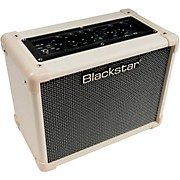 Blackstar ID:Core 10 V3 Cream Guitar Combo Amp Cream