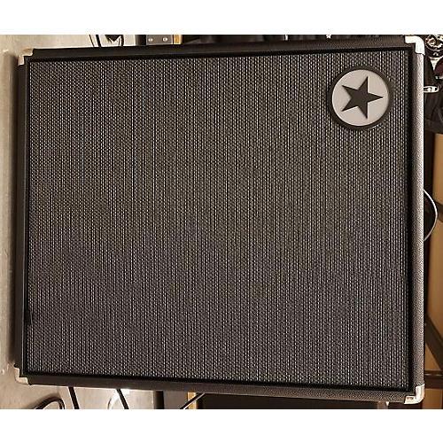 Blackstar Blackstar Unity 250ACT 250W Bass Cabinet
