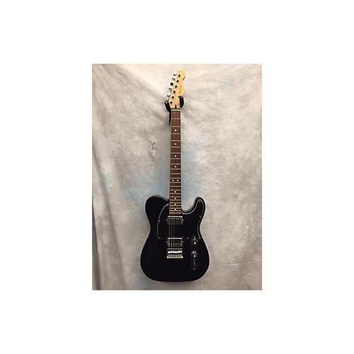 Fender Blacktop Telecaster Solid Body Electric Guitar
