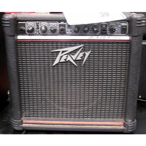 Peavey Blazer 158 Guitar Combo Amp