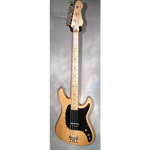 Ibanez Blazer Electric Bass Guitar