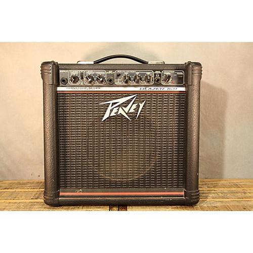 Peavey Blazer III Guitar Combo Amp