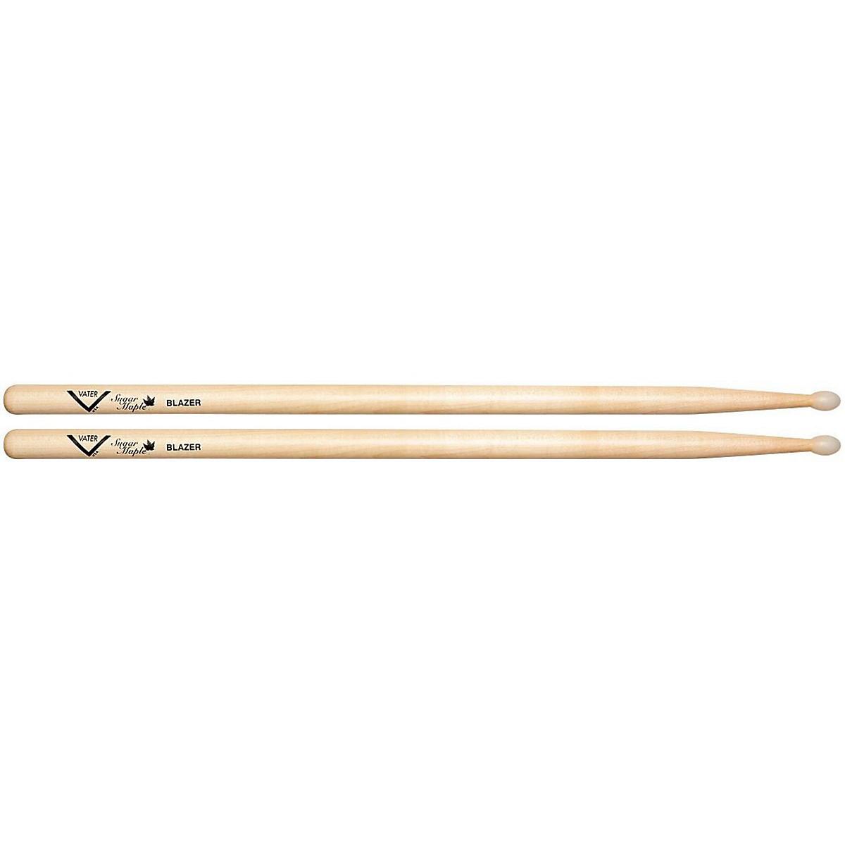 Vater Blazer Sugar Maple Drum Stick