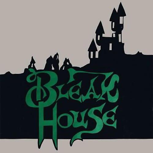 Alliance Bleak House - Bleak House