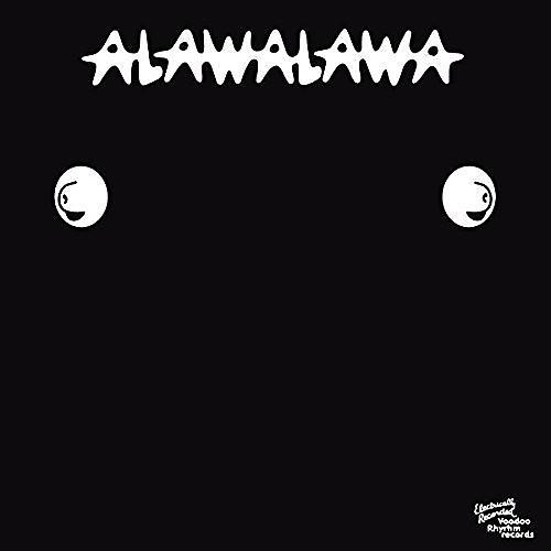 Alliance Blind Butcher - Alawalawa