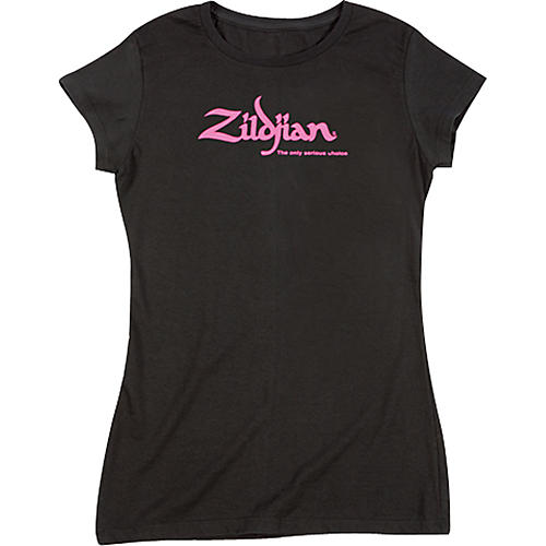 Zildjian Bling Women's T-Shirt