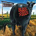 Alliance Blink 182 - Dude Ranch thumbnail