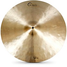 Bliss Crash/Ride Cymbal 19 in.
