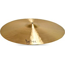 Bliss Ride Cymbal 22 in.