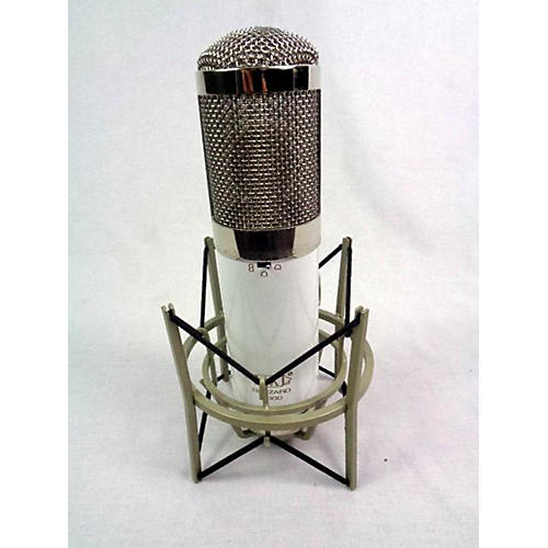 MXL Blizzard 4000 Condenser Microphone