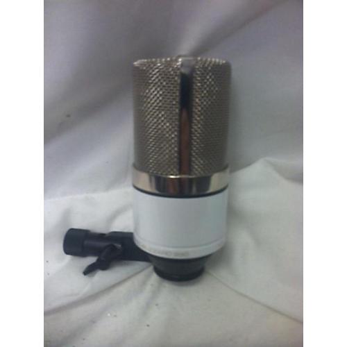 MXL Blizzard 990 Condenser Microphone
