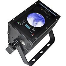 Blizzard Blizzard Blok 1 IP 25W RGBAW LED Wireless DMX Outdoor Wash Light