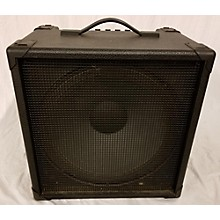 used yorkville bass combo amplifiers guitar center. Black Bedroom Furniture Sets. Home Design Ideas
