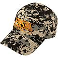 PRS Block Logo Camo Hat thumbnail