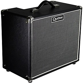 quilter labs blockdock 12hd 300w 1x12 guitar speaker cabinet guitar center. Black Bedroom Furniture Sets. Home Design Ideas