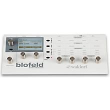 Waldorf Blofeld Desktop Synth Module Level 1 Cream