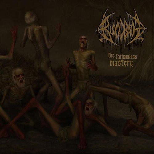 Alliance Bloodbath - Fathomless Mastery