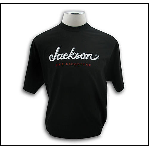 Jackson Bloodline T-Shirt