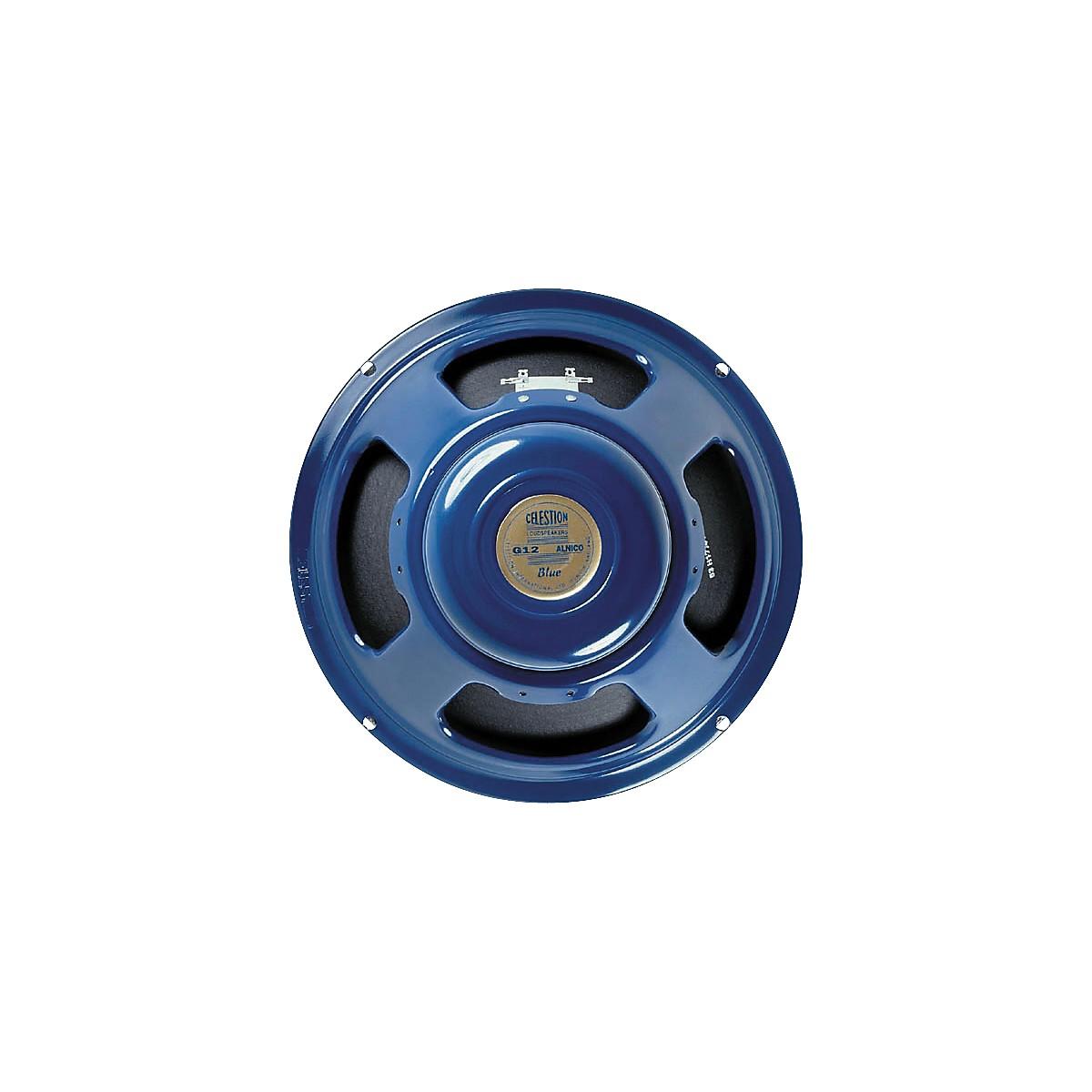Celestion Blue 15W, 12