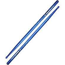 Zildjian Blue Drum Sticks