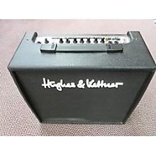 Hughes & Kettner Blue Edition 30R Guitar Combo Amp