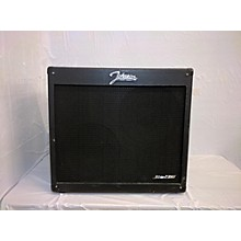 Johnson Blue Line 100R Guitar Combo Amp