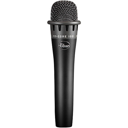 BLUE Blue Microphones Encore 100i Microphone