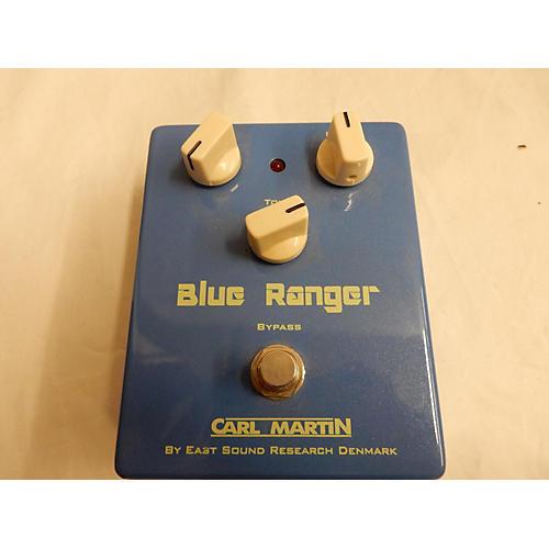Carl Martin Blue Ranger Effect Pedal