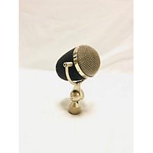 Electro-Voice Blue Raven Dynamic Microphone