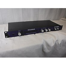 Rocktron Blue Thunder Effect Processor