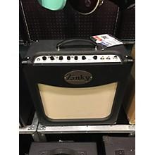 Zinky Blue Velvet Tube Guitar Combo Amp
