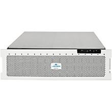 JMR Electronics BlueStor SAS Expander RAID System