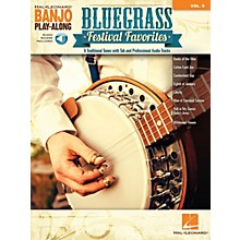 Banjo Tablature | Guitar Center