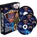 Rock House Blues 3 DVD Mega Pack thumbnail