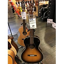 Alvarez Blues 51e Acoustic Electric Guitar