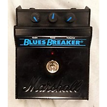 Marshall Blues Breaker Effect Pedal