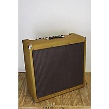 Peavey Blues Classic 1x15 W/ New Aged Toltex Tube Guitar Combo Amp